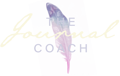 The Journal Coach
